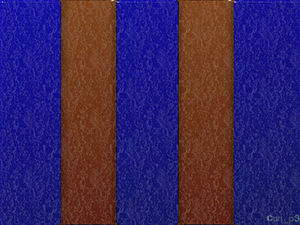 Colores Barça 1024x768