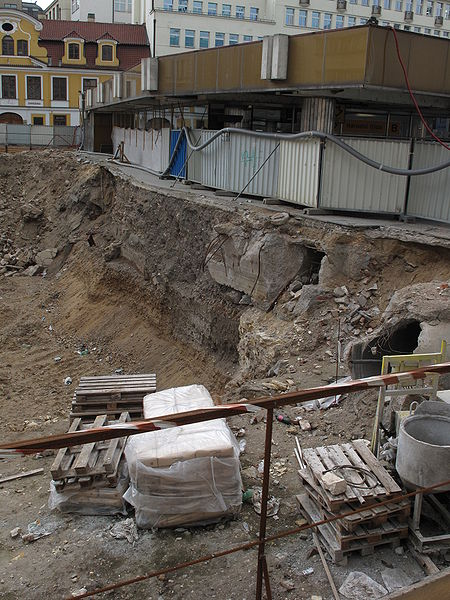 File:Copa center building site (003).JPG