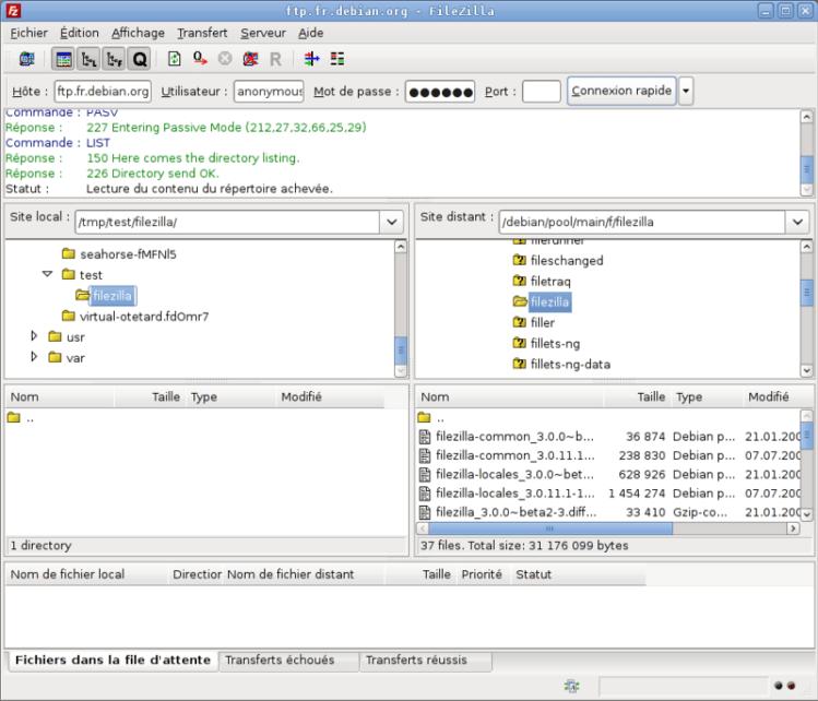 https://i1.wp.com/upload.wikimedia.org/wikipedia/commons/thumb/2/2a/FileZilla-3.0-fr.png/800px-FileZilla-3.0-fr.png?resize=749%2C642&ssl=1