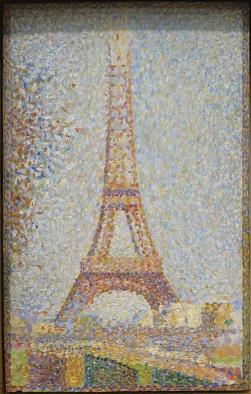 File:Georges Seurat 043.jpg
