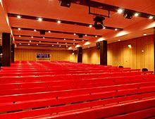 hnneschen theater wikipedia