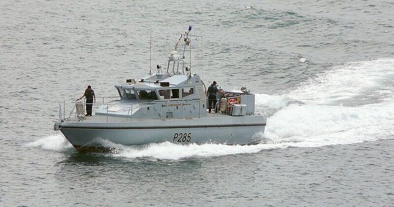 File:HMS Sabre - P285.jpg
