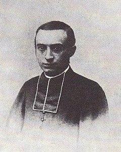 Henri Breuil.jpg