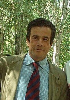 IoannesOsorio.jpg