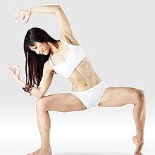 Mr-yoga-sideways-kali-squat.jpg