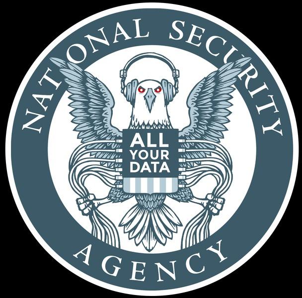 File:NSA-parody-logo-black.tif