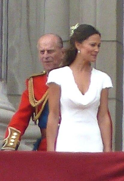 File:Pippa Middleton Prince Philip.jpg