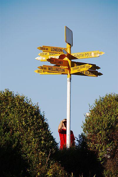 File:Signpost.jpg