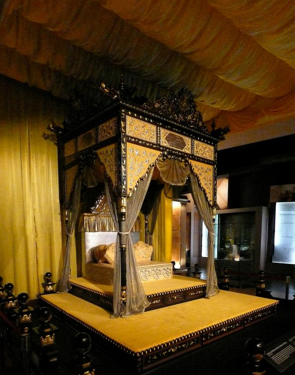 Perak Sultanate - Wikipedia