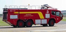 270px Airport Fire Engine %286114407534%29 - Pemadam Kebakaran - Jual Pompa Hydrant