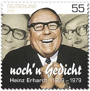 Deutsch: Briefmarke der Deutschen Post AG, 100...