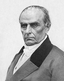 Daniel Webster - circa 1847.jpg