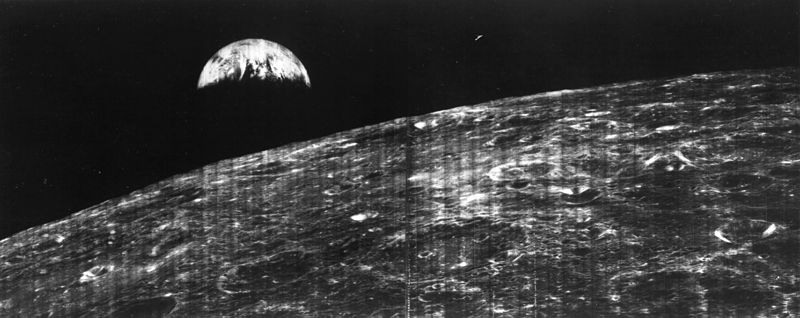 File:First View of Earth from Moon.jpg