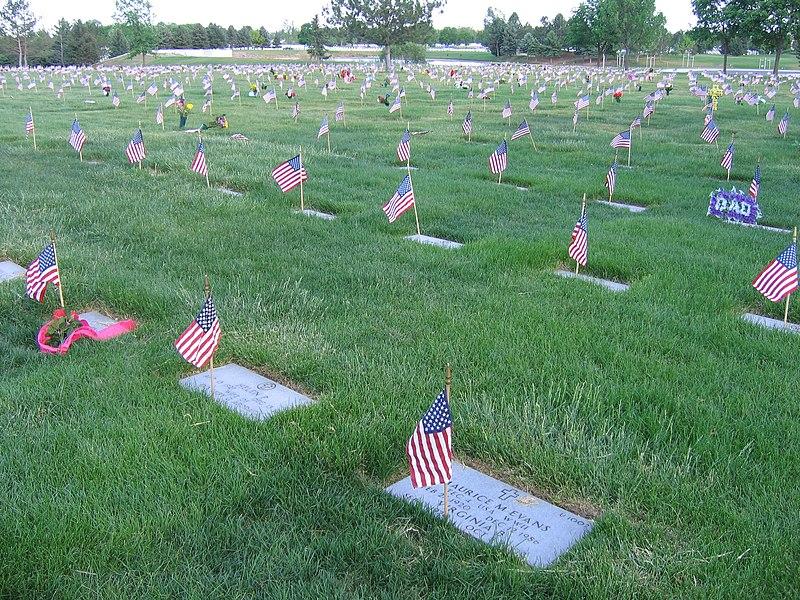 Fort logan national cemetery 5.jpg