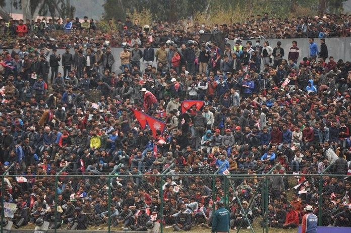 https://i1.wp.com/upload.wikimedia.org/wikipedia/commons/thumb/2/2b/Icc_Wcl_Championship_Nepal_Vs_Kenya_Tu_Ground_Kathmandu_%40_Nepal_4.jpg/1024px-Icc_Wcl_Championship_Nepal_Vs_Kenya_Tu_Ground_Kathmandu_%40_Nepal_4.jpg?w=696&ssl=1