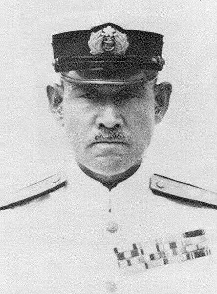 File:Inoue Shigeyoshi.jpg