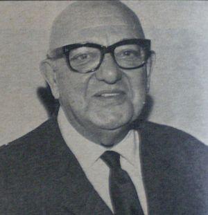 Español: Jorge Romero Brest