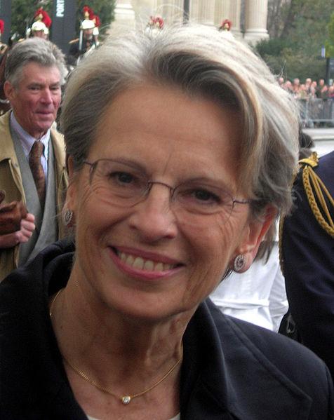 File:Michèle Alliot-Marie.JPG