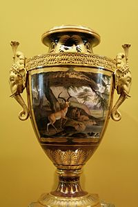 Sèvres Clodion vase.jpg