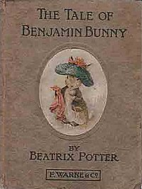 The Tale of Benjamin Bunny cover.jpg