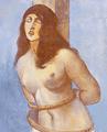 Topfer 1911 illustration.png