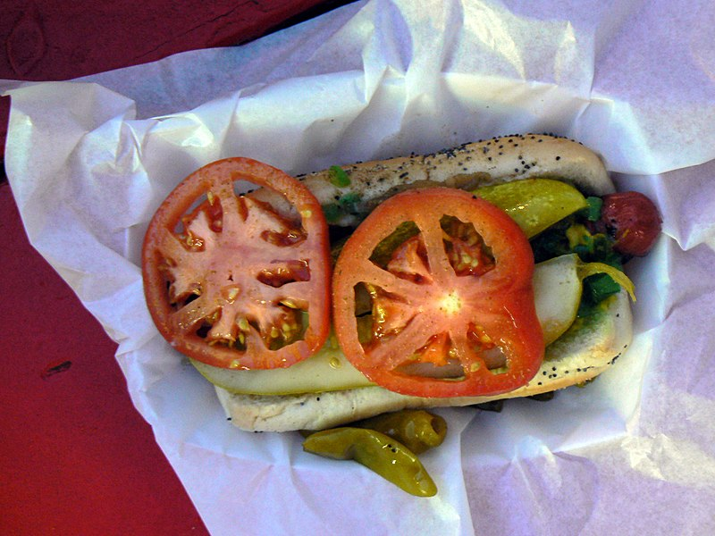 File:Wiener Circle Dog.jpg