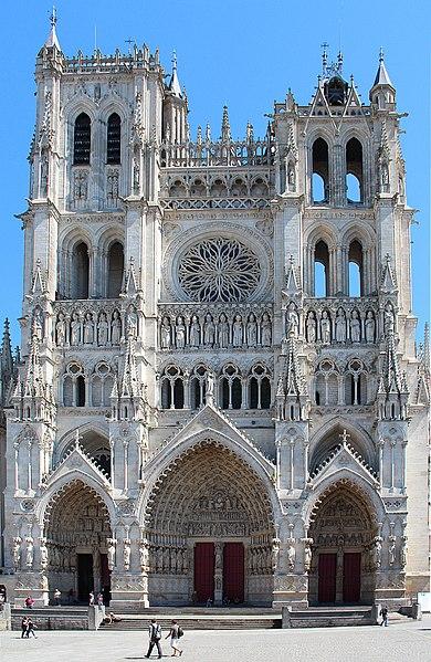 File:0 Amiens - Cathédrale Notre-Dame (1).JPG