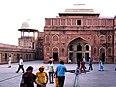 Agra Fort (1580896477).jpg