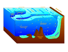 Antarctic bottom water hg.png