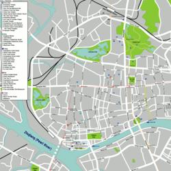 廣州 - 來自維基導游的旅行指南