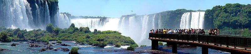 File:Iguazu Décembre 2007 - Panorama 7.jpg