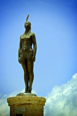 https://i1.wp.com/upload.wikimedia.org/wikipedia/commons/thumb/2/2c/India_Catalina_Cartagena_Colombia_by_Camilo_Rueda_Lopez.png/250px-India_Catalina_Cartagena_Colombia_by_Camilo_Rueda_Lopez.png