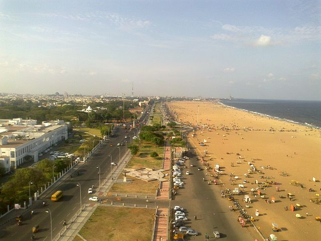 Image result for chennai city