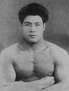 Masahiko Kimura (1917-1993).jpg