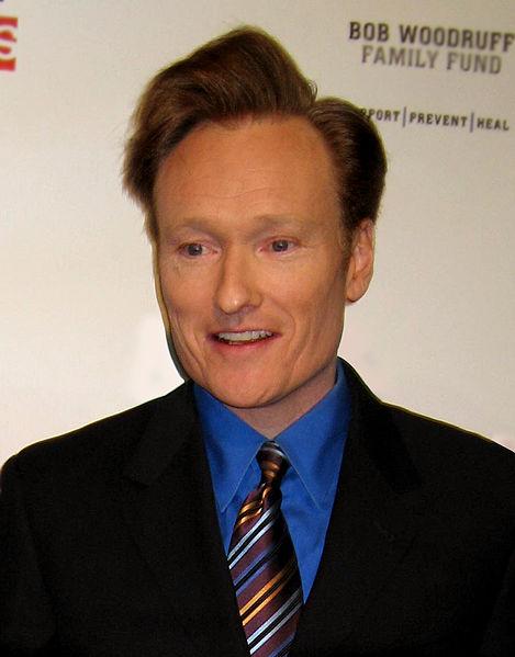 File:O'Brien, Conan (crop).jpg