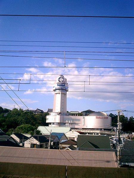 Datei:Akashitenmonkagakukan.jpg