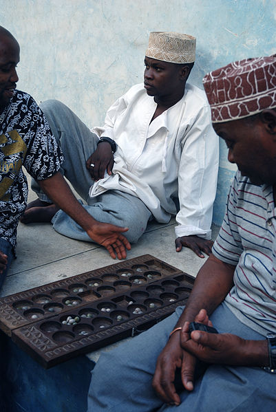 File:Bao players in stone town zanzibar.jpg