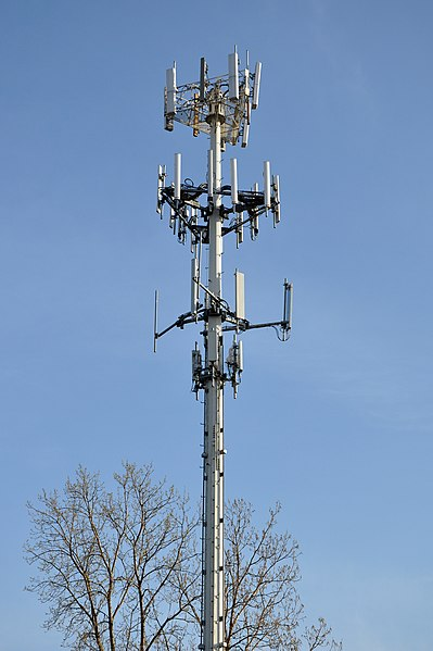 File:Cell Phone Tower.jpg