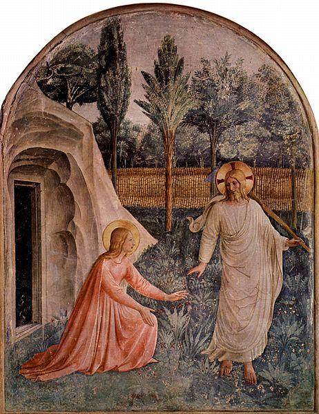 Fra Angelico 039.jpg