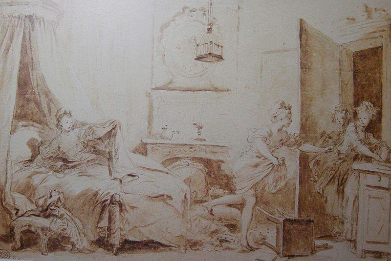 File:Fragonard ma chemise brule louvre.jpg