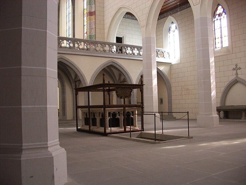 Datei:Königsfelden03.jpg