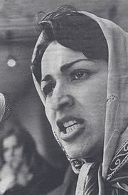 https://i1.wp.com/upload.wikimedia.org/wikipedia/commons/thumb/2/2d/Meena_founder_of_RAWA_speaking_in_1982.jpg/180px-Meena_founder_of_RAWA_speaking_in_1982.jpg