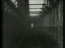 File:New Brooklyn to New York via Brooklyn Bridge, no. 2, by Thomas A. Edison, Inc.ogv