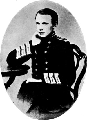 Peter Krapotkin 3