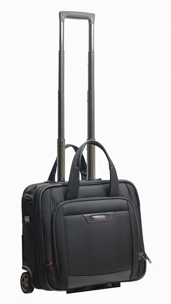 Suitcase - Wikipedia