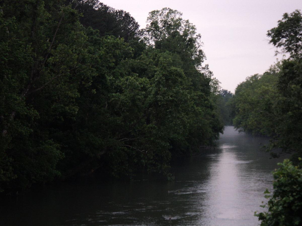 Smith River Virginia Wikipedia
