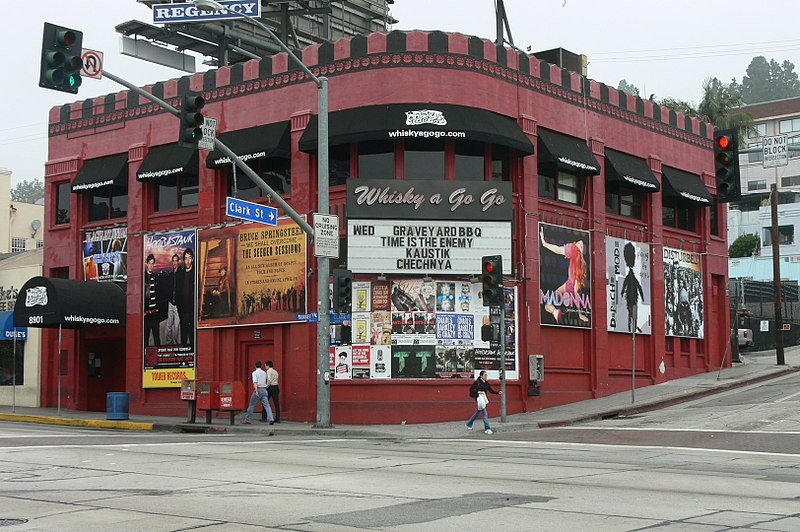 File:Whisky a Go-Go.jpg