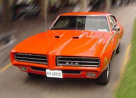1969 GTO Judge.jpg