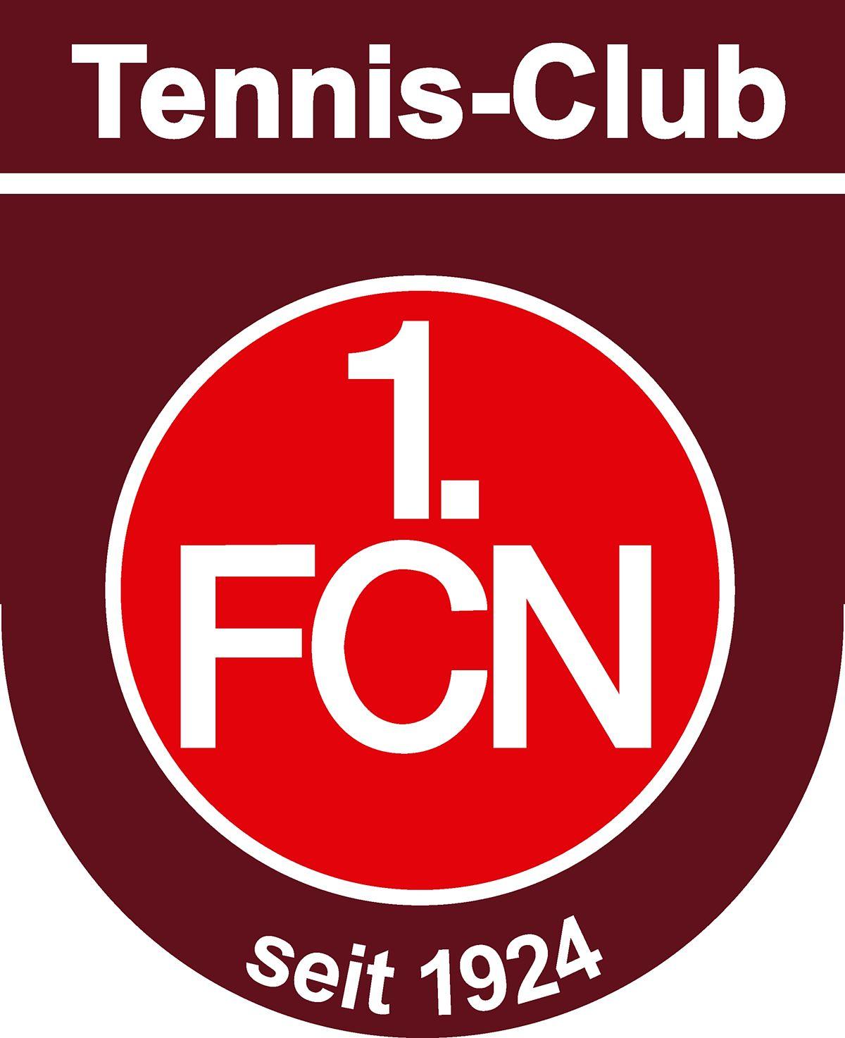 Tennis Club 1 FC Nrnberg Wikipedia