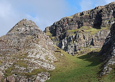 Binevenagh - geograph.org.uk - 1553504.jpg